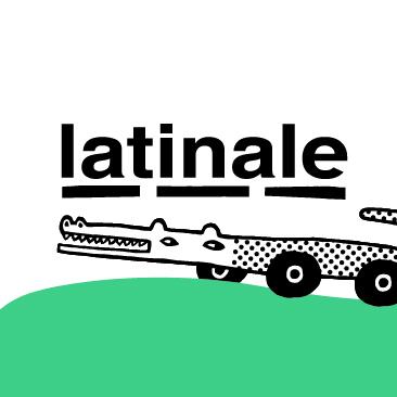 Latinale