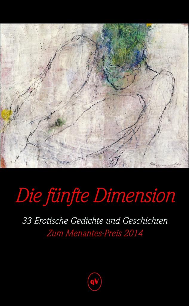 Cover_Menantes-Preis_2014