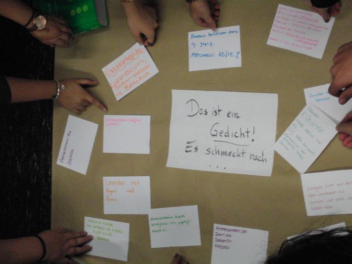 tuerkisch-deutsch-workshop2016_2