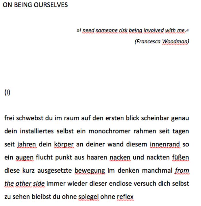 Lyrikzeitung & Poetry News – Seite 32 – Das Archiv der ...